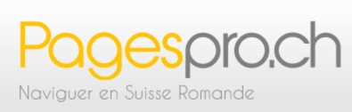 Pagespro.ch