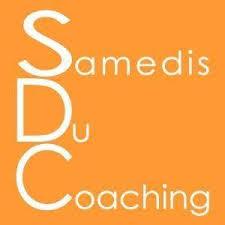 SDC Genève
